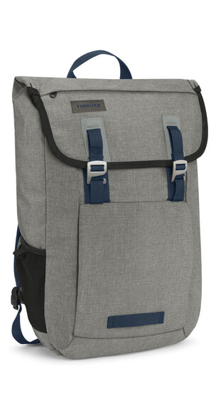 Timbuk2 Leader Pack Midway